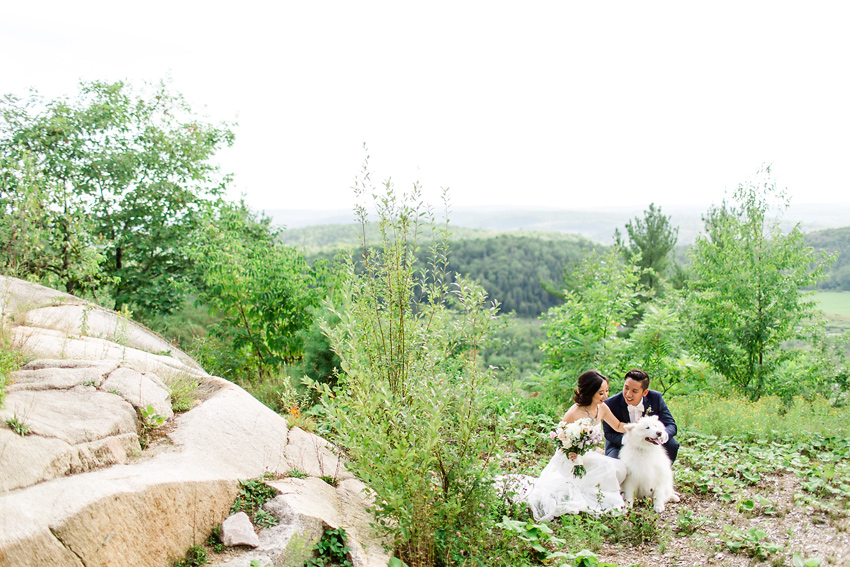 le_belvedere_wedding_080