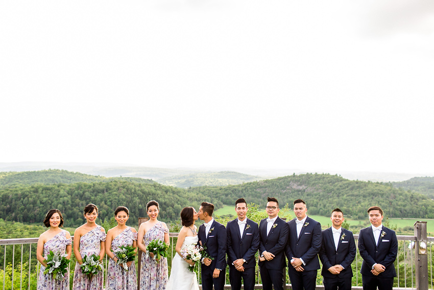 le_belvedere_wedding_083