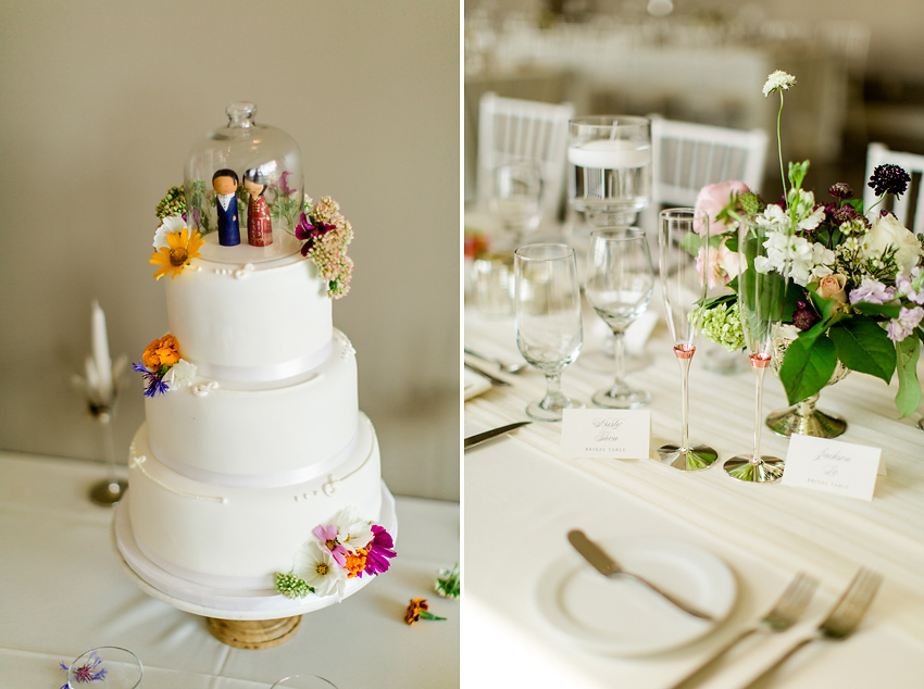 le_belvedere_wedding_088
