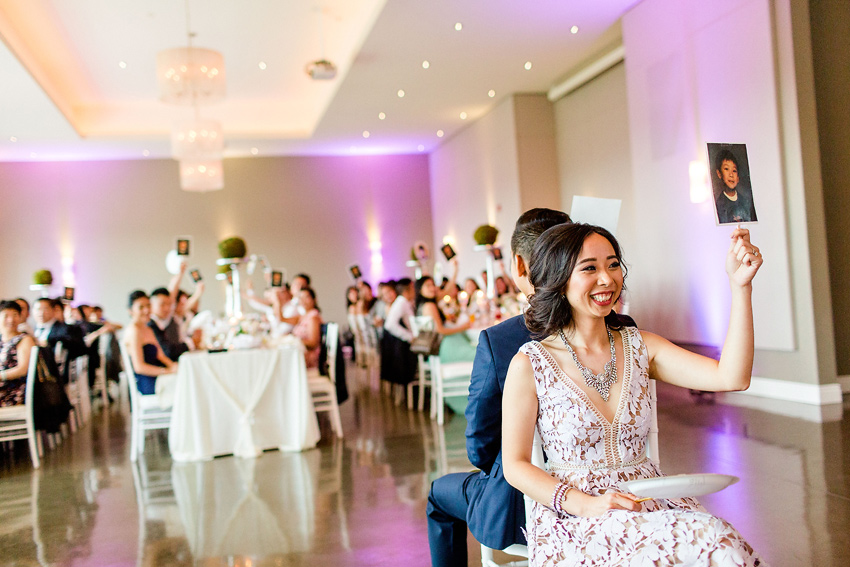 le_belvedere_wedding_094