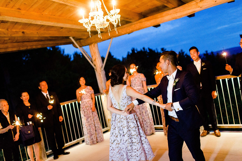 le_belvedere_wedding_115