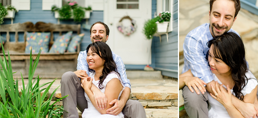 finnegan_flea_market_engagement_004