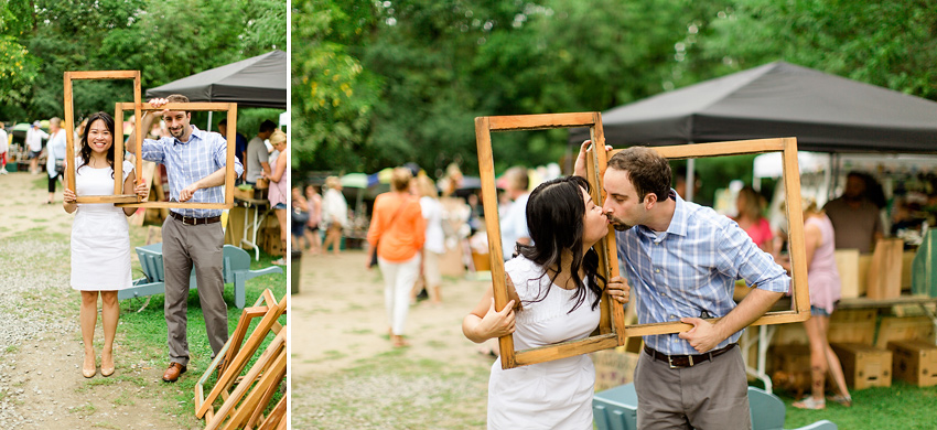 finnegan_flea_market_engagement_006