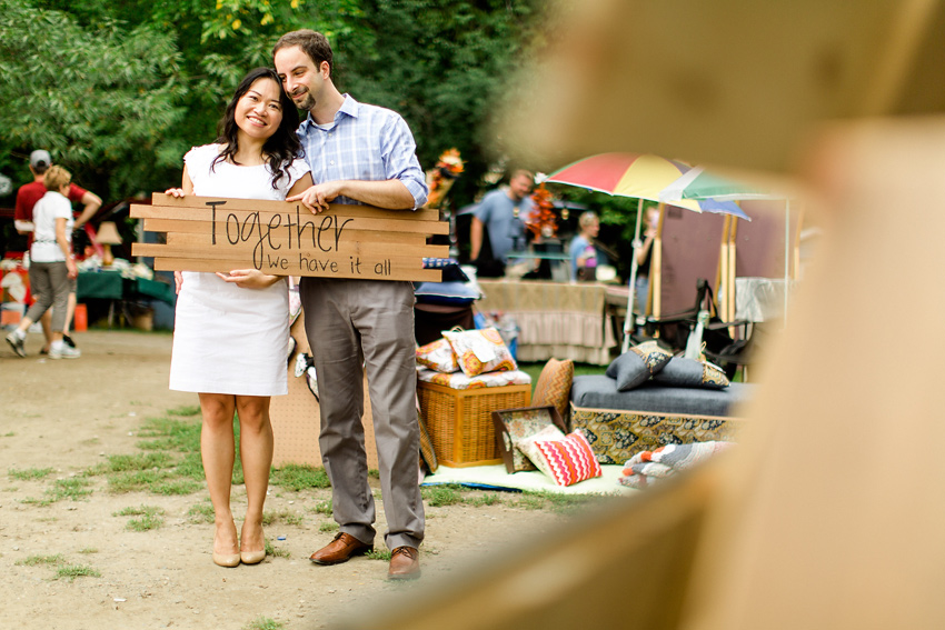 finnegan_flea_market_engagement_007