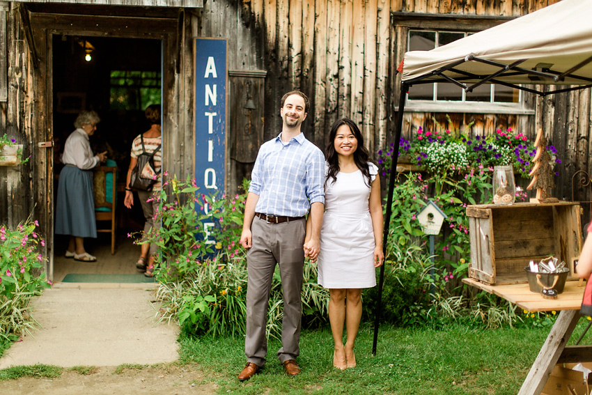 finnegan_flea_market_engagement_011