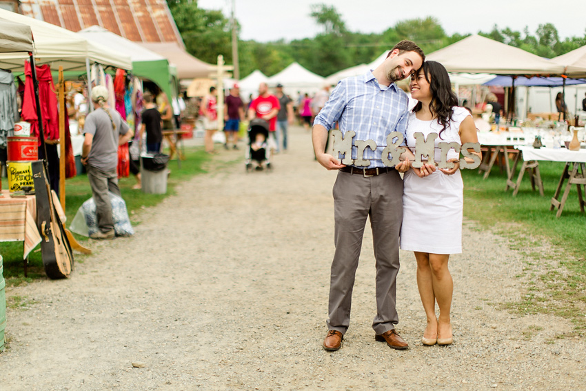 finnegan_flea_market_engagement_016