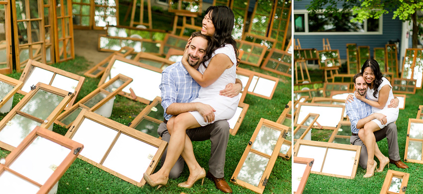 finnegan_flea_market_engagement_019