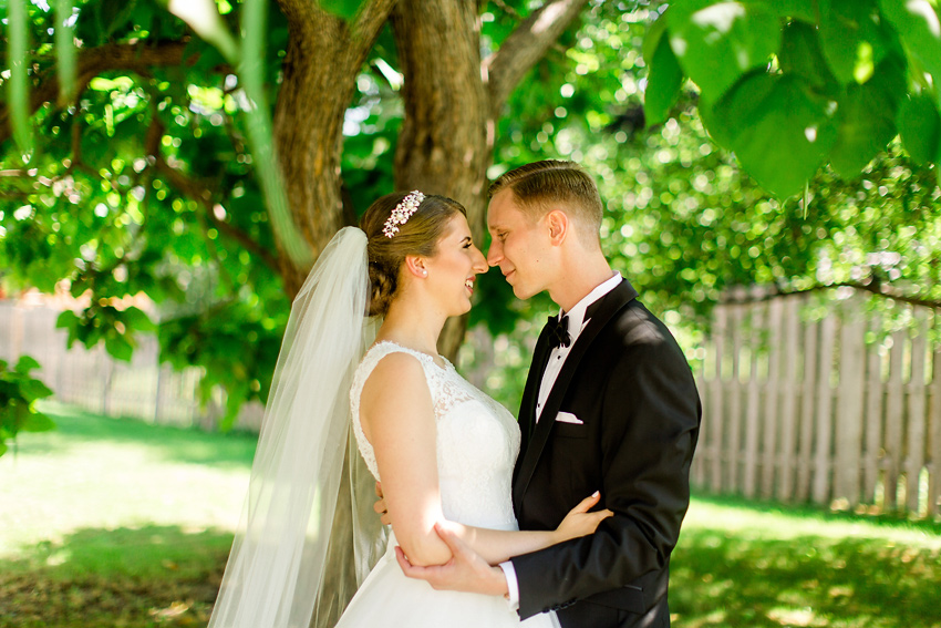 ottawa_yacht_club_wedding_008
