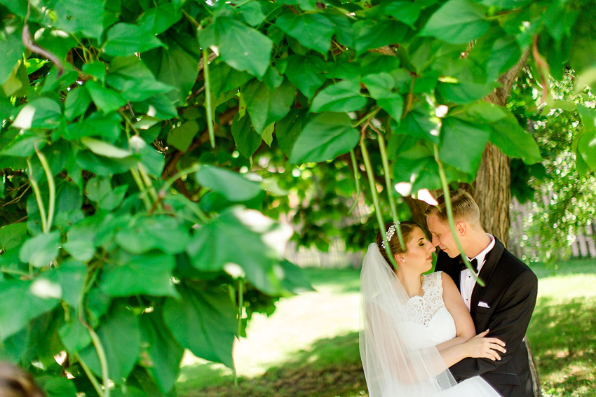 ottawa_yacht_club_wedding_010