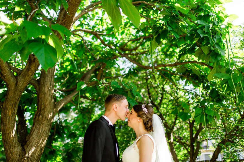 ottawa_yacht_club_wedding_012