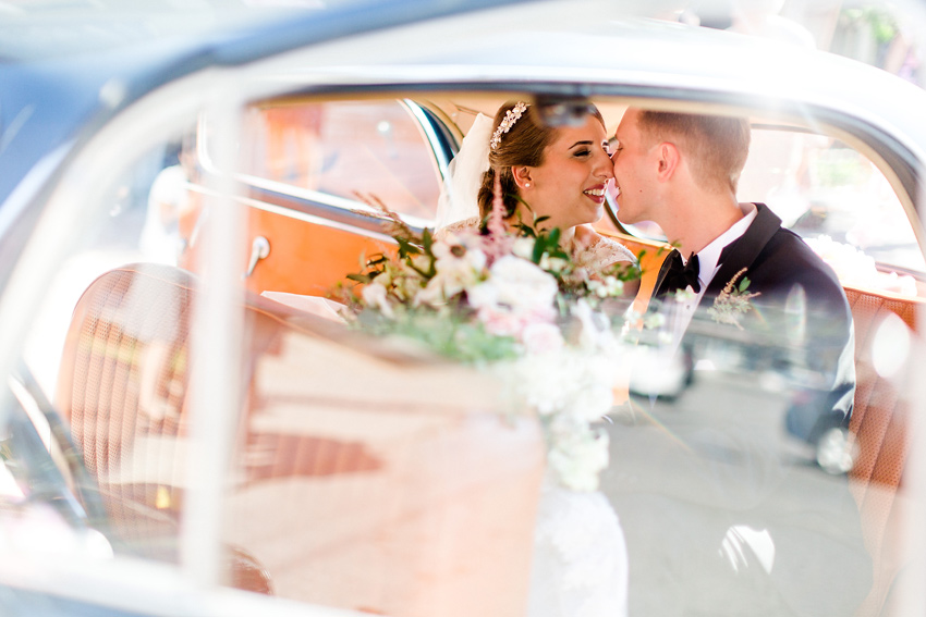 ottawa_yacht_club_wedding_019