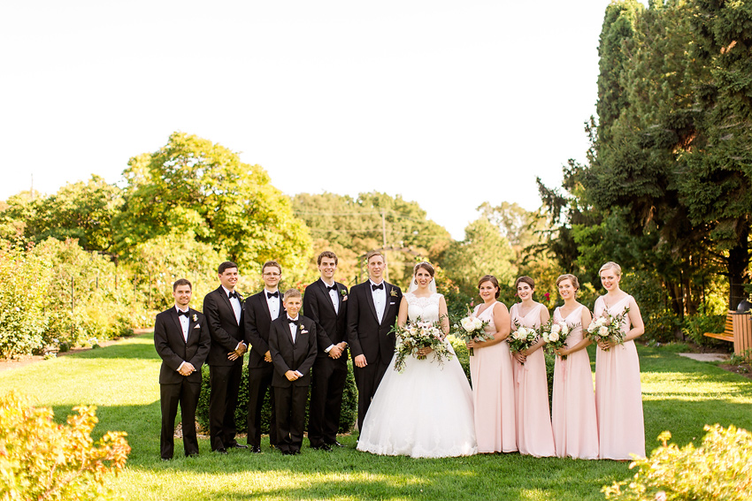 ottawa_yacht_club_wedding_020