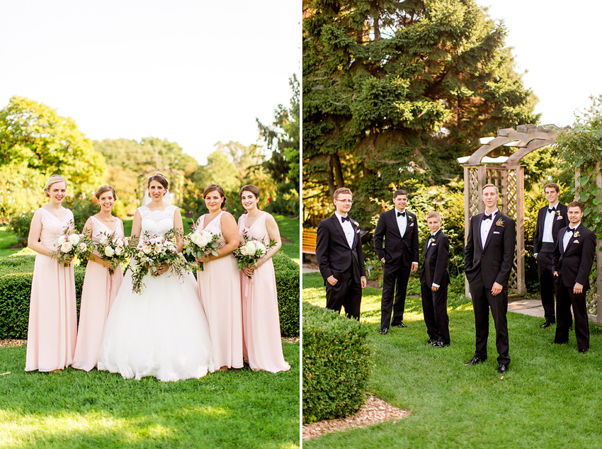 ottawa_yacht_club_wedding_021