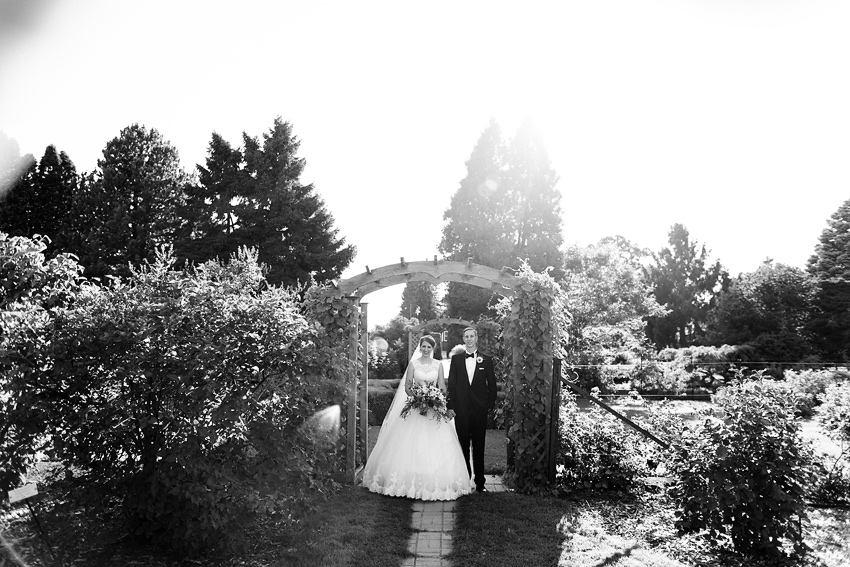 ottawa_yacht_club_wedding_028