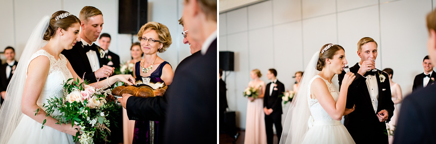 ottawa_yacht_club_wedding_035