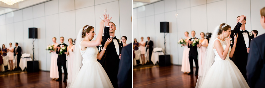 ottawa_yacht_club_wedding_036