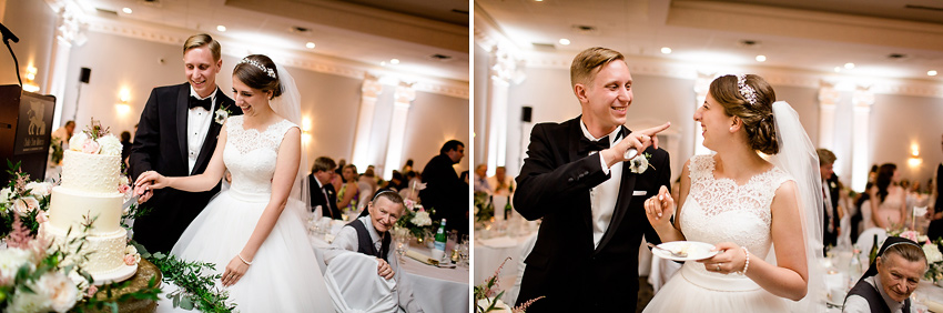 ottawa_yacht_club_wedding_041
