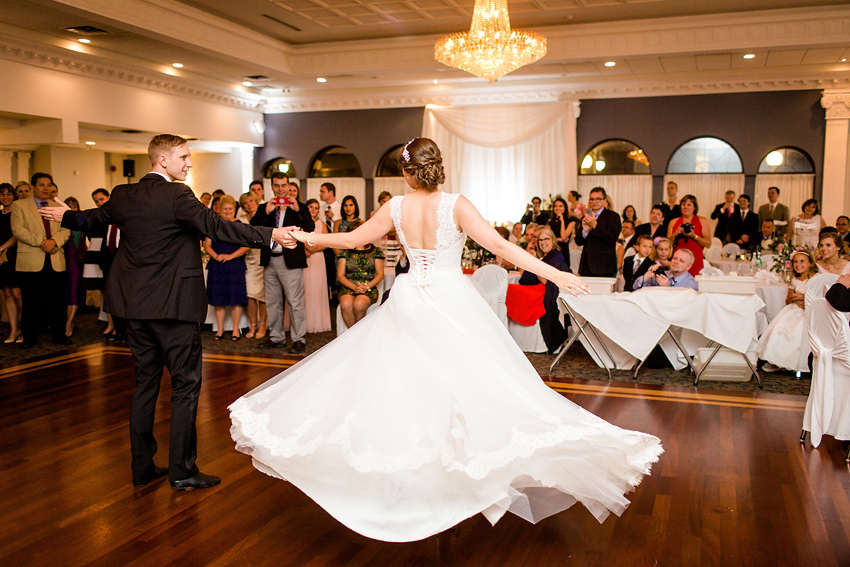 ottawa_yacht_club_wedding_042