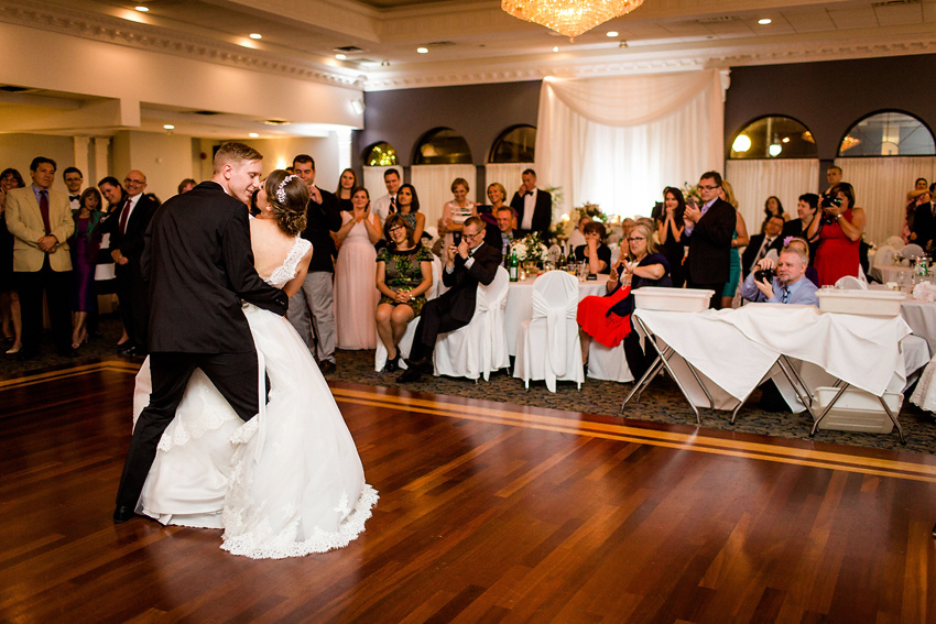 ottawa_yacht_club_wedding_043