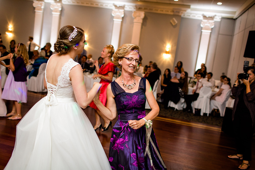 ottawa_yacht_club_wedding_044
