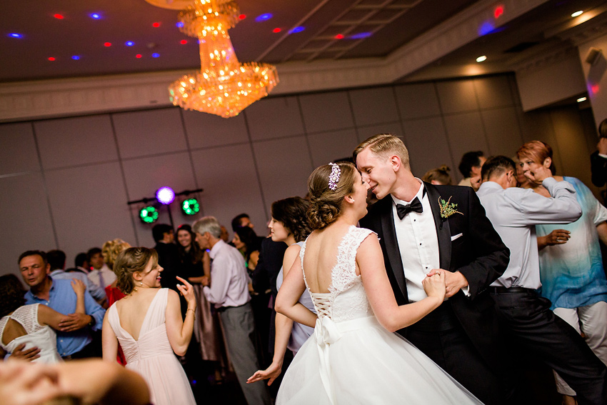 ottawa_yacht_club_wedding_045