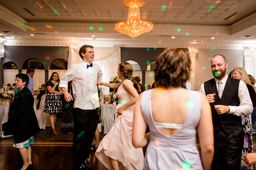 ottawa_yacht_club_wedding_046