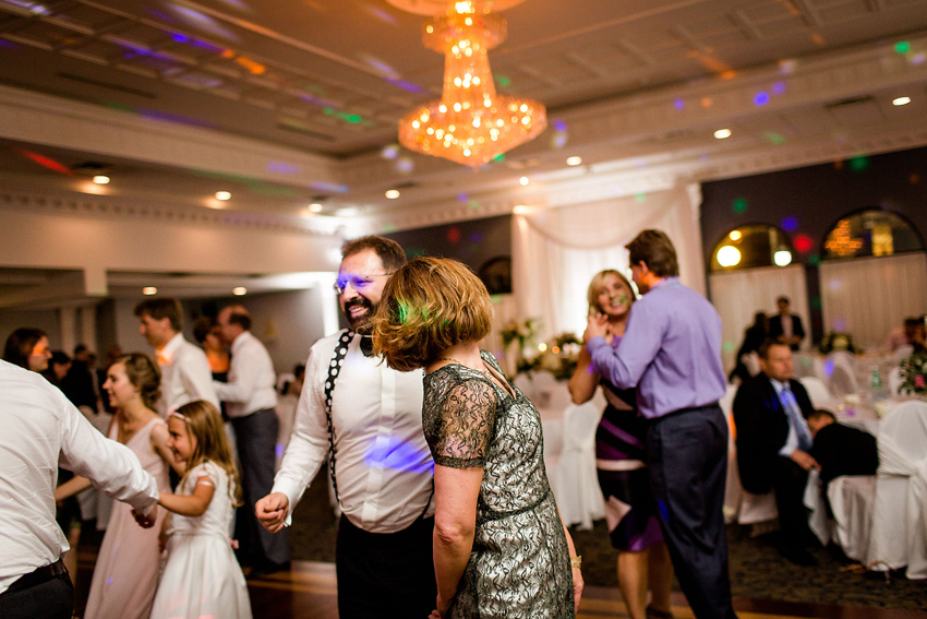 ottawa_yacht_club_wedding_047