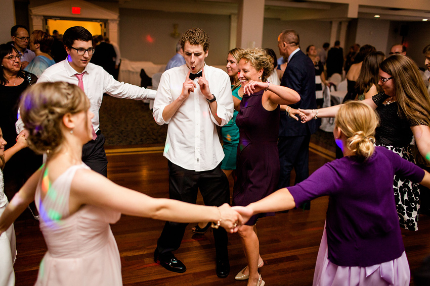 ottawa_yacht_club_wedding_048