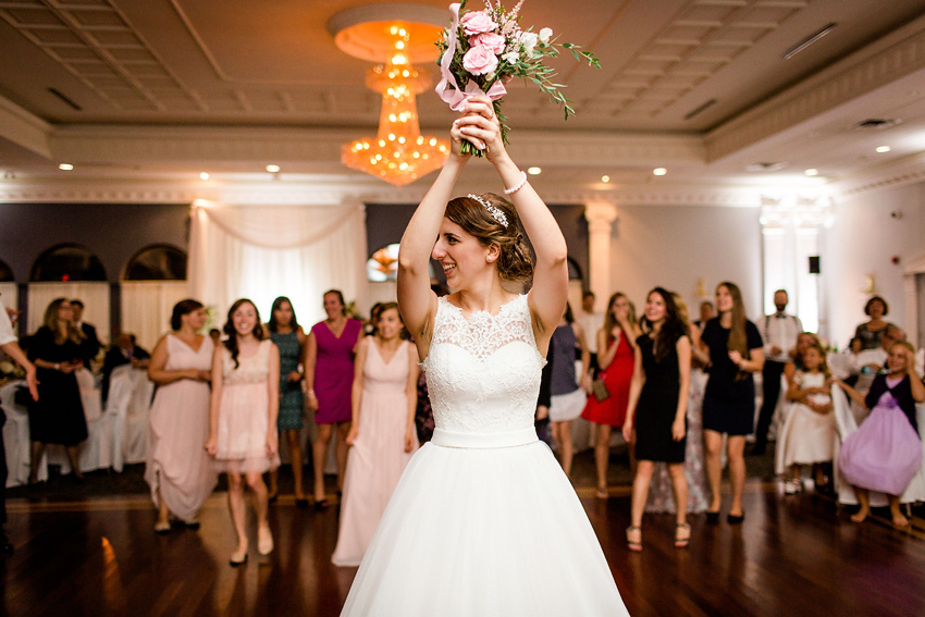 ottawa_yacht_club_wedding_049