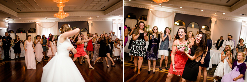 ottawa_yacht_club_wedding_050