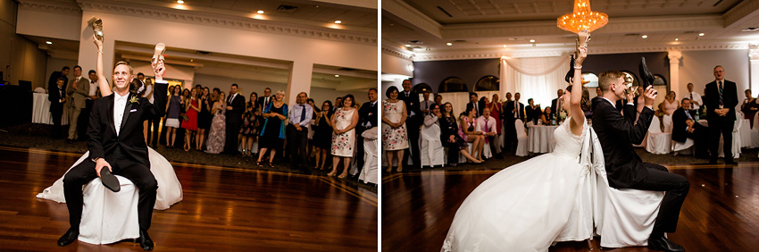 ottawa_yacht_club_wedding_054