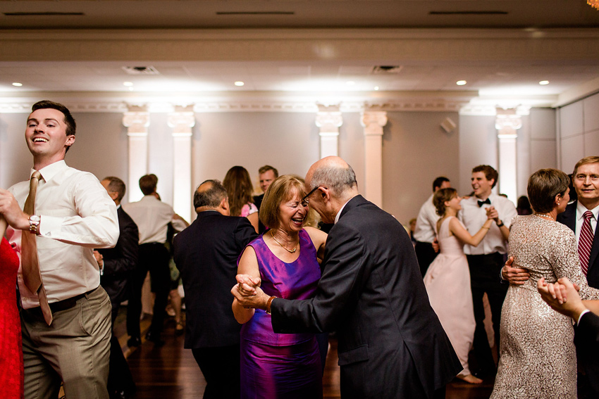 ottawa_yacht_club_wedding_056