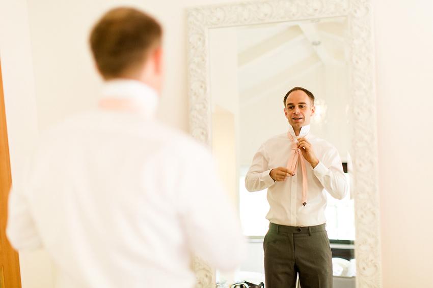 le_belvedere_wedding_004