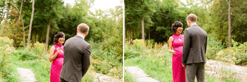 le_belvedere_wedding_005