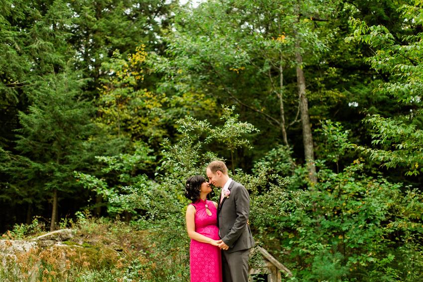 le_belvedere_wedding_007