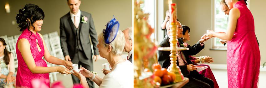 le_belvedere_wedding_009