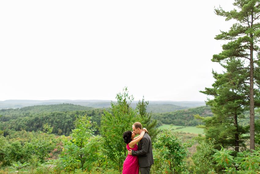 le_belvedere_wedding_012
