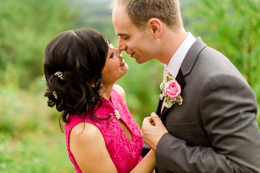 le_belvedere_wedding_013