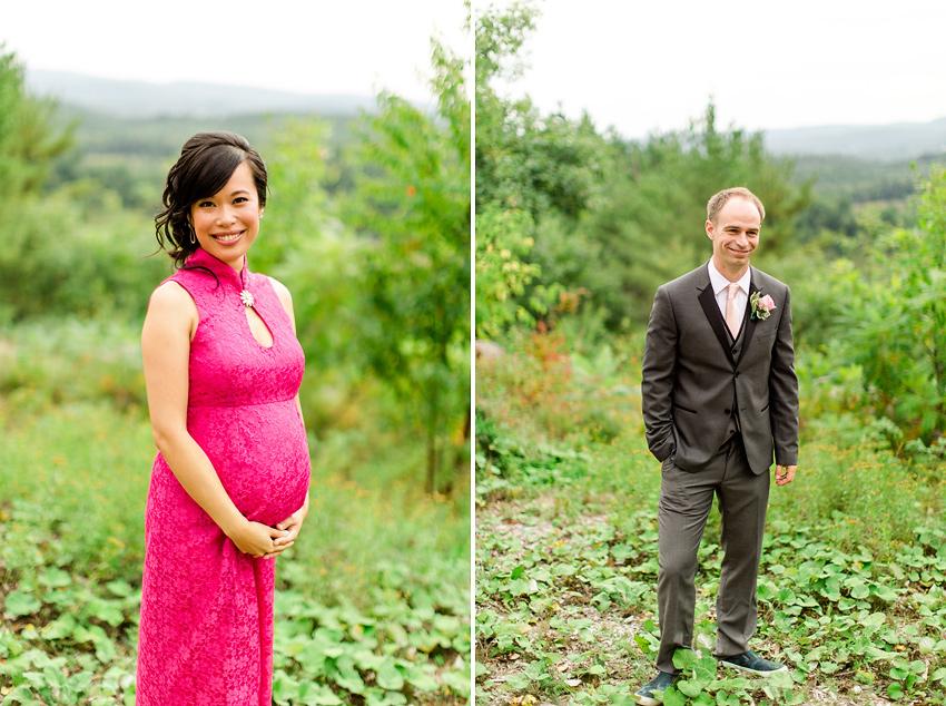 le_belvedere_wedding_014