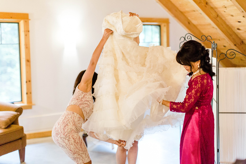 le_belvedere_wedding_016