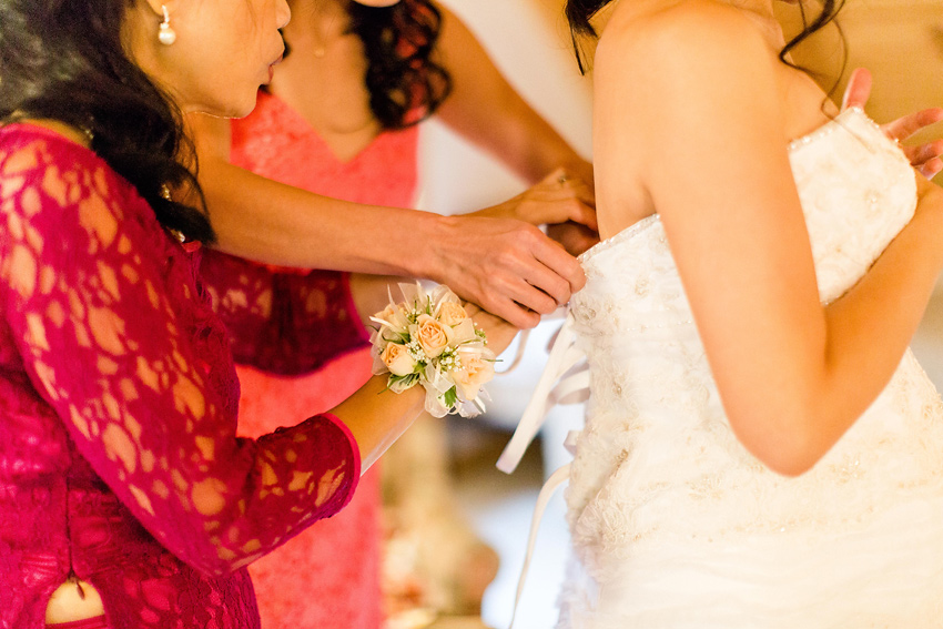 le_belvedere_wedding_017