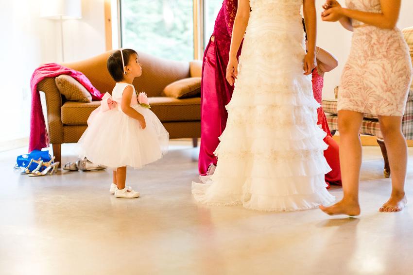 le_belvedere_wedding_018