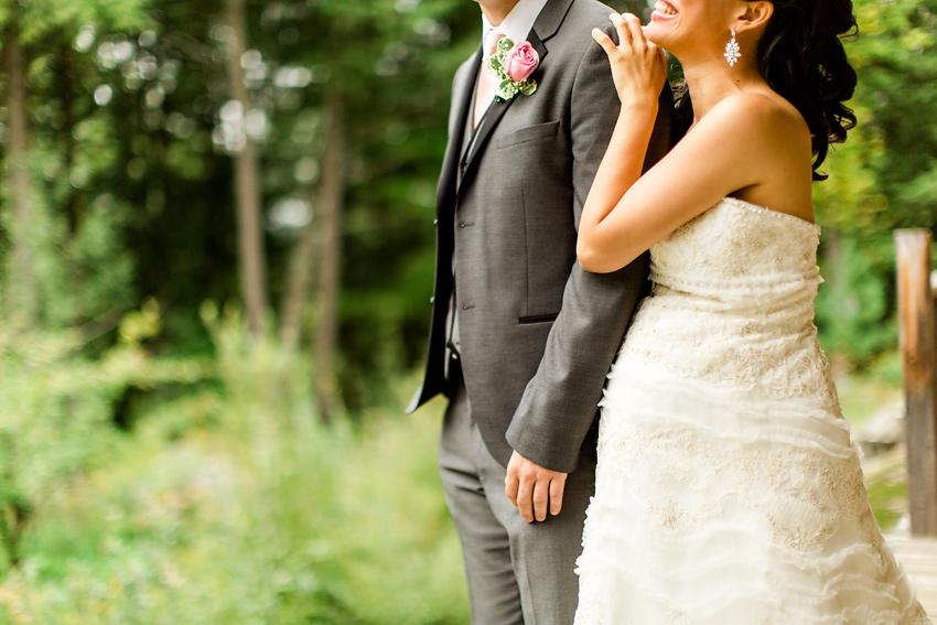 le_belvedere_wedding_019