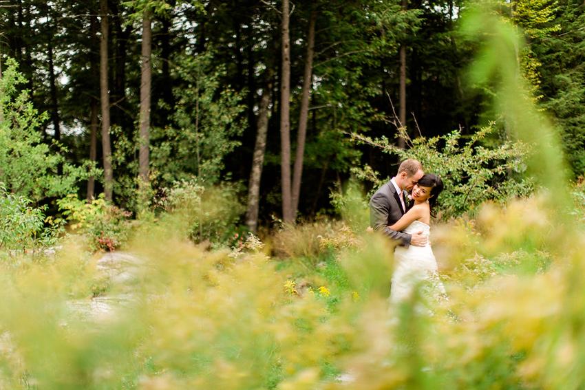 le_belvedere_wedding_020