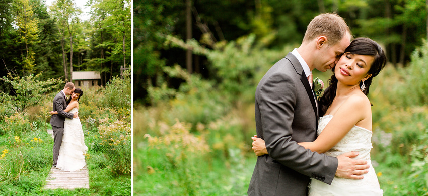 le_belvedere_wedding_021