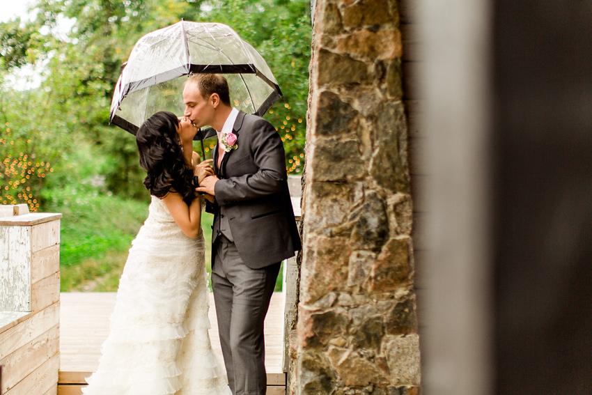 le_belvedere_wedding_022