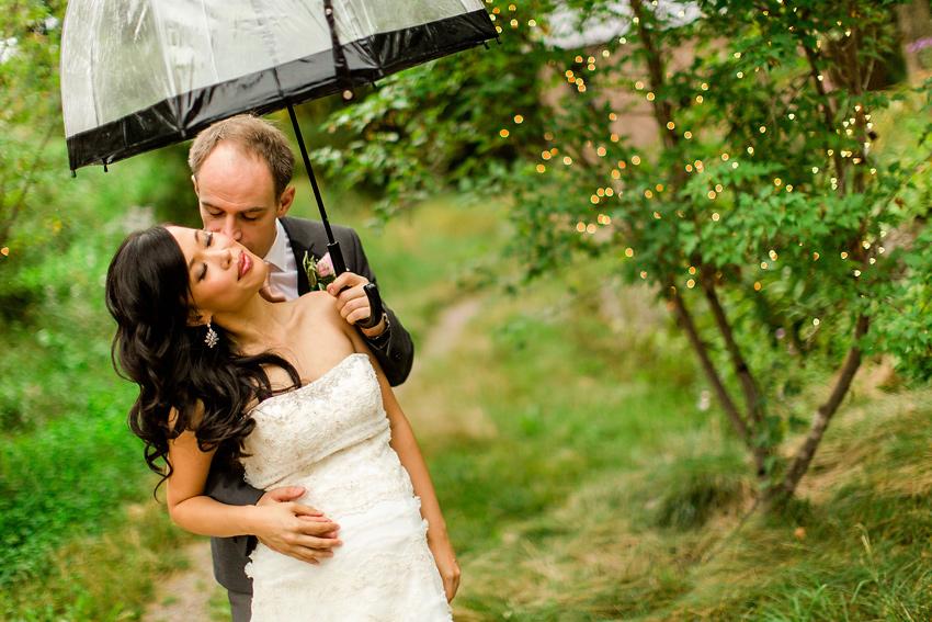 le_belvedere_wedding_023