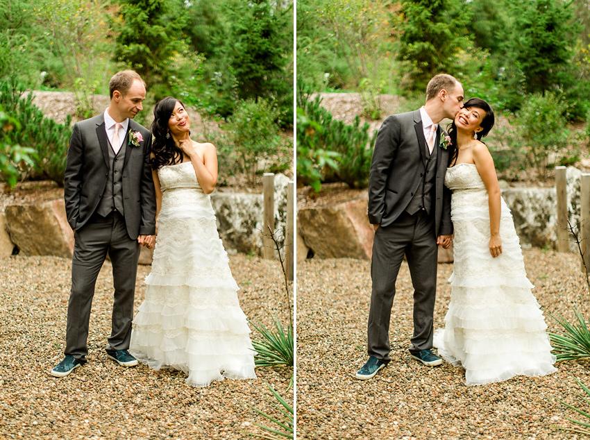 le_belvedere_wedding_025