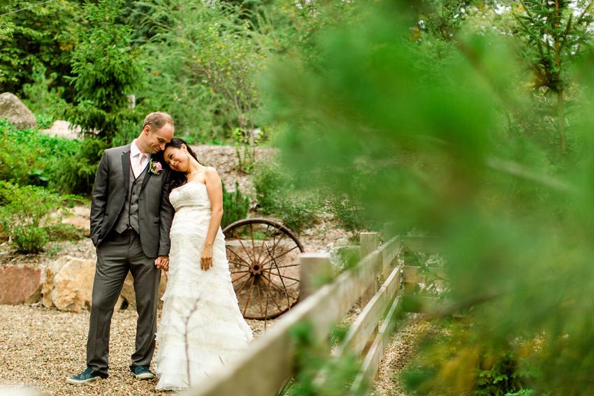 le_belvedere_wedding_026
