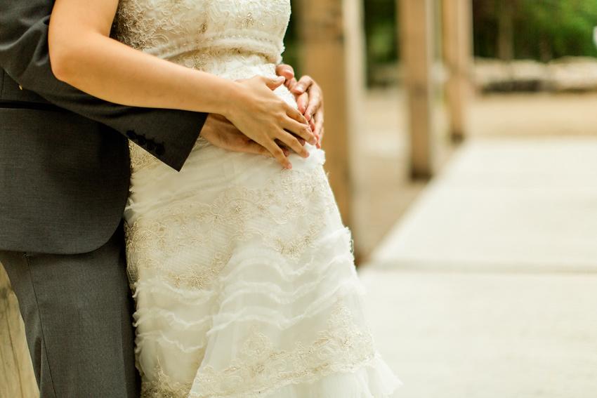 le_belvedere_wedding_028